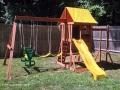 Big-Backyard-Cedarbrook