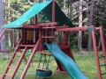 Gorilla Playsets Sun Valley II