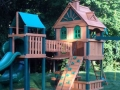 Gorilla Playsets Woodbridge