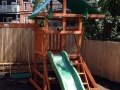 Gorilla Playsets Outing III