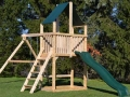 Triumph Play Systems Dunmore