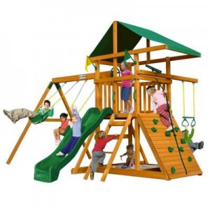 Gorilla-Playsets-Outing-III