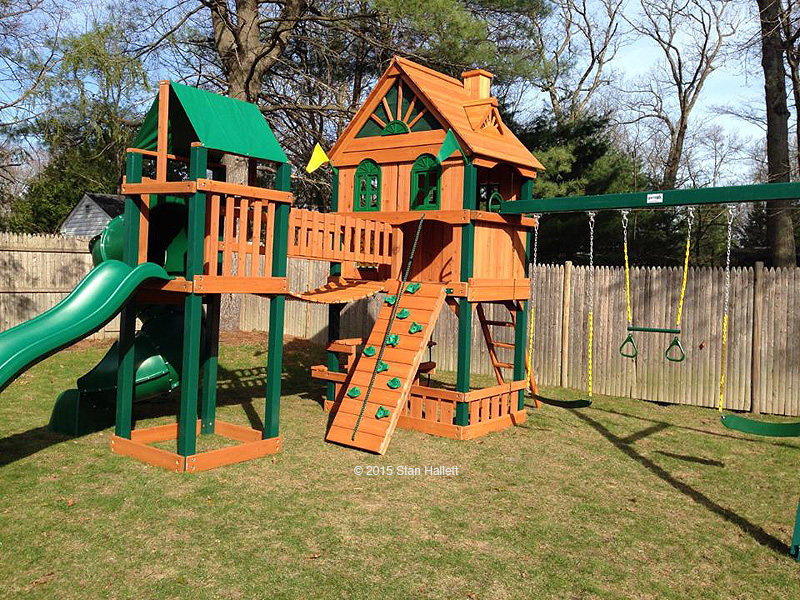 Blog playset assembly installaton ma ct ri nh me vt for Gorilla playsets