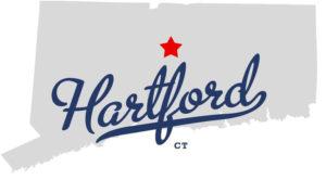 Hartford_CT