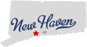 New_Haven_CT