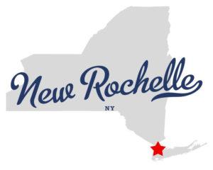 New_Rochelle_NY
