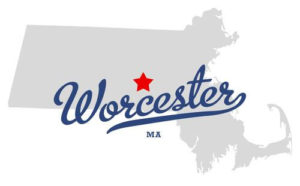 Worcester_MA