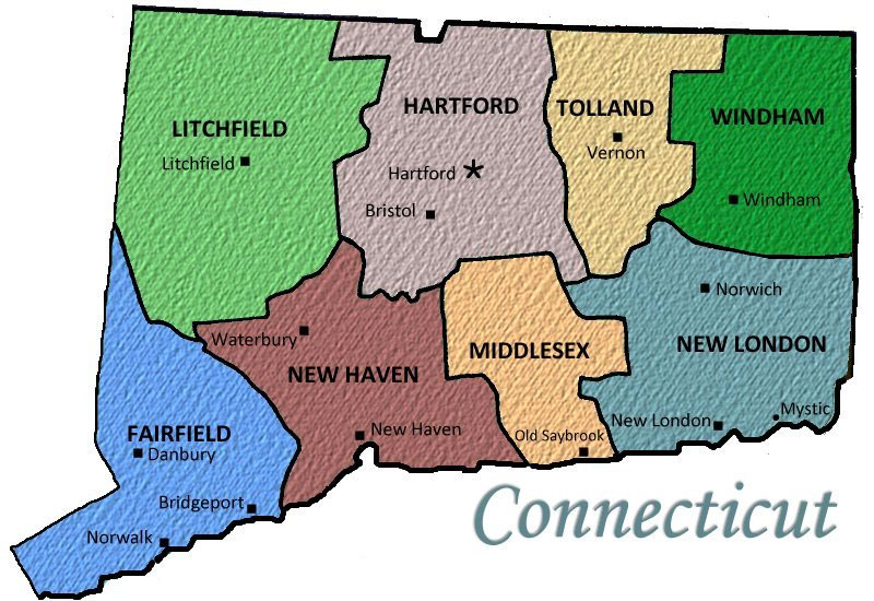 durham nh map with Connecticut Playset Swing Set Assembly 2 on In And Around Portsmouth New H shire further lrwa Nh further UB62366 besides Fa581219477e090f4da8caf5f57089b1 together with Downeaster.
